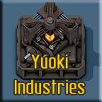 Yuoki mod 缩略图